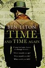 Time and Time Again A Novel