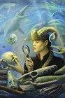 Beneath an OilDark Sea The Best of Caitlin R Kiernan Volume 2