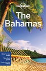 The Bahamas (Multi Country Travel Guide)
