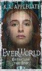Everworld Entertain the End