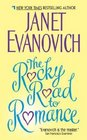 The Rocky Road to Romance (Elsie Hawkins, Bk 4)