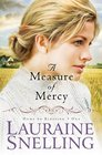 Measure of Mercy A