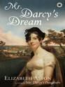 Mr Darcy's Dream