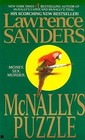 McNally's Puzzle (Archy McNally, No 6)