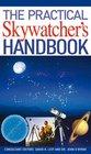 Practical Skywatcher's Handbook