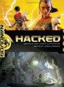 Nanovor Hacked
