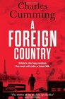 Foreign Country