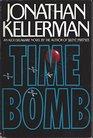 Time Bomb (Alex Delaware, Bk 5)