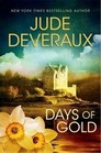 Days of Gold (Edilean, Bk 2)