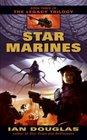 Star Marines (Legacy, Bk 3)