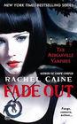 Fade Out (Morganville Vampires, Bk 7)