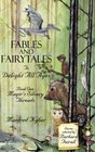 Fables and Fairytales to Delight All Ages Boo One Magic's Silvery Threads