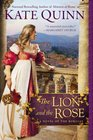 The Lion and the Rose (Borgia Chronicles, Bk 2)