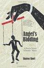 Angel's Bidding A Patricia Delaney eGumshoe Mystery