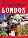 Eccentric London