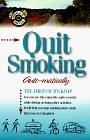 Quit Smoking Auto-matically