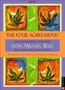 The Four AgreementsA Calendar for Wisdom and Personal 2010 Engagement Calendar