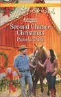 Second Chance Christmas