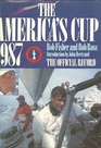 The America's Cup 1987