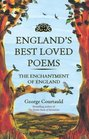 England's Best Loved Poems The Enchantment of England