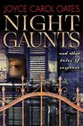 NightGaunts and Other Tales of Suspense