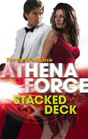 Stacked Deck (Athena Force, Bk 22)