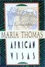 African Visas