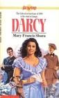 Darcy (Sunfire, No 32)