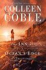 The Inn at Ocean's Edge (Sunset Cove, Bk 1)