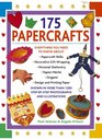 Best Ever Book Of Paper Fun  Amazing Origami Everything You Need To Know About Papercraft Skills Decorative Gift-wrapping Personal Stationery  Origami Fabulous Objects And Beautiful Gifts