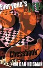 Everyone's 2nd Chessbook