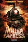 Der Hollenexpress