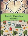 Family Camping Journal