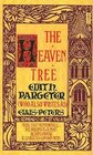 The Heaven Tree (Heaven Tree, Bk 1)