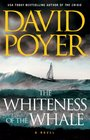 The Whiteness of the Whale A Novel