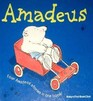 Amadeus (Baby's First Book)