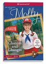 Chances and Changes My Journey with Molly