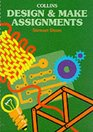 Collins Design and Make Assignments