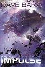 Impulse (Lightship Chronicles, Bk 1)