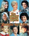 The Brady Bunch Guide To Life (Miniature Editions)