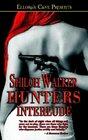 The Hunters: Interlude (Hunters, Bk 3 & 4)