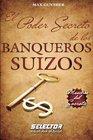 Poder secreto de los banqueros suizos