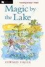 Magic by the Lake (Magic, Bk 3)