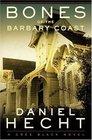 Bones of the Barbary Coast (Cree Black, Bk 3)