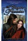A Knight's Persuasion (Knight's, Bk 4)