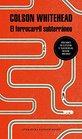 El ferrocarril subterrneo / The Underground Railroad