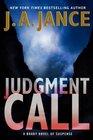 Judgment Call (Joanna Brady, Bk 14)
