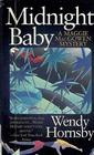 Midnight Baby (Maggie MacGowen)