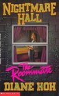 Nightmare Hall: The Roommate