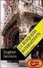 La busqueda intermitente/ The Intermittent Searching